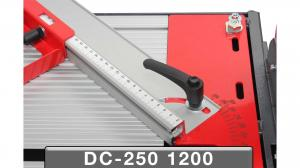 54933 dc 250 850 230v 50hz electric cutter 2 d