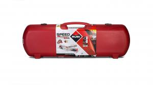 14989 speed 72 magnet manual cutter with case 2 p